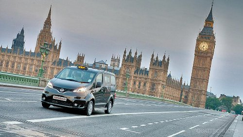 nissan-nv200-london-taxi-futuro-taxi-londinese