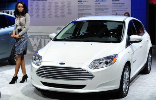auto più vendute 6 mesi 2012