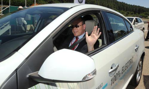 5 migliori auto elettriche mercato italiano