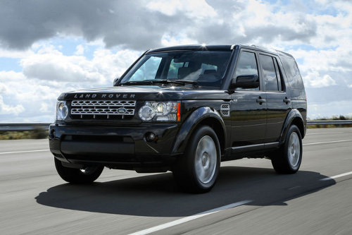 land-rover-discovery4-my-2013-restyling