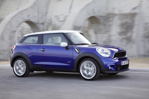 mini-paceman-crossover-suv-coupe