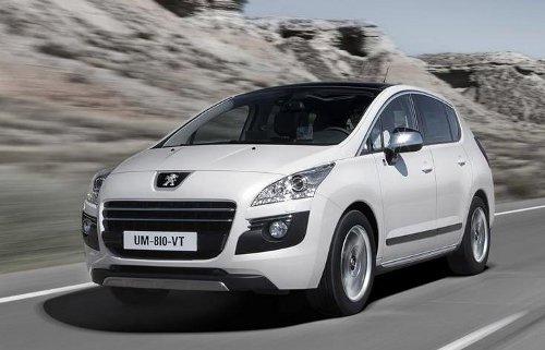 peugeot-hybrid4-test-drive-tour
