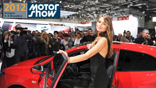 motor-show-bologna-2012-5-9-dicembre-2012