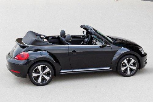 nuovi modelli auto volkswagen mondomotoriblog. Black Bedroom Furniture Sets. Home Design Ideas
