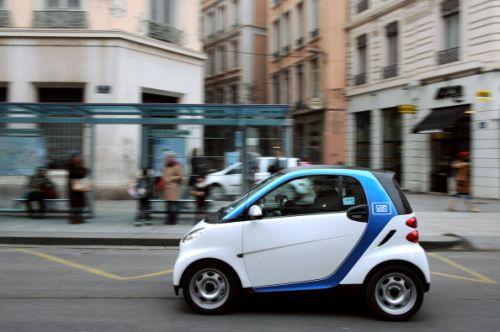 motor show bologna 2012 auto in vendita