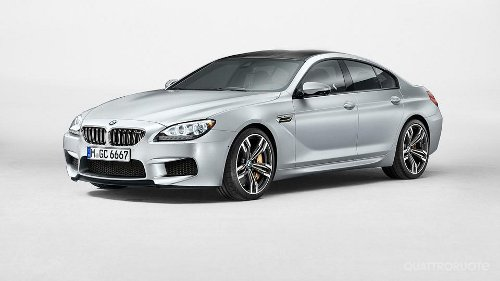 bmw-m6-gran-coupe-allarga-gamma-m