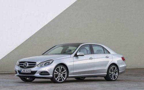 mercedes-classe-e-restyling-nuovo-motore