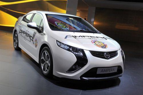 auto dell'anno 2013 finaliste
