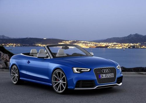 audi-rs5-cabriolet