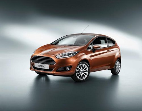 ford-fiesta-restyling-2013