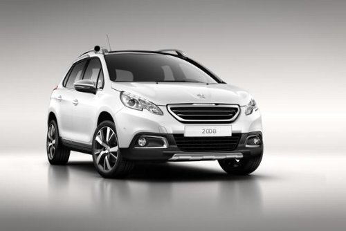 peugeot-2008-nuovo-crossover