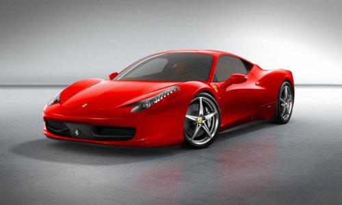 ferrari-458-italia-coupe