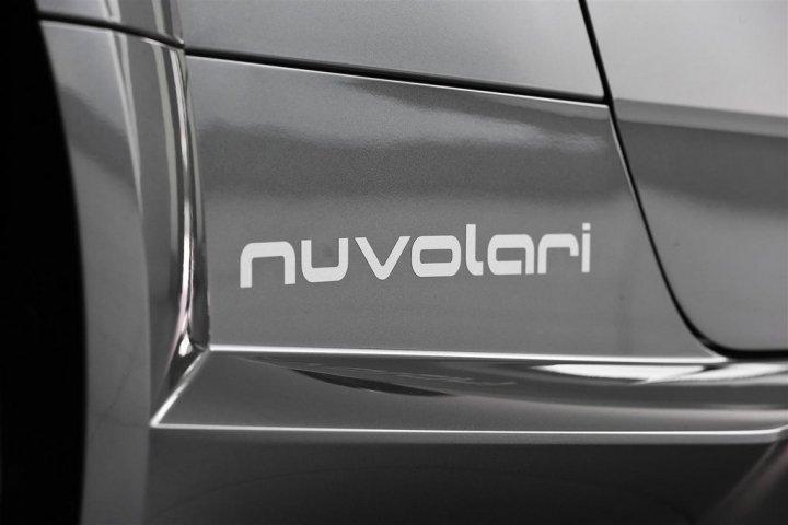 21317__720x540_Audi-TT-Nuvolari-limited-edition-Logo-Carrozzeria