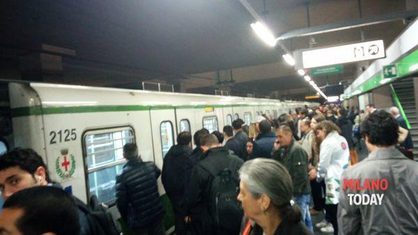 sciopero_metro_verde_confusione-2