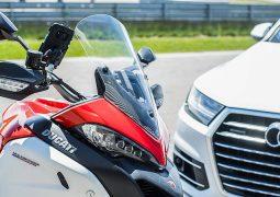 Ducati_Audi
